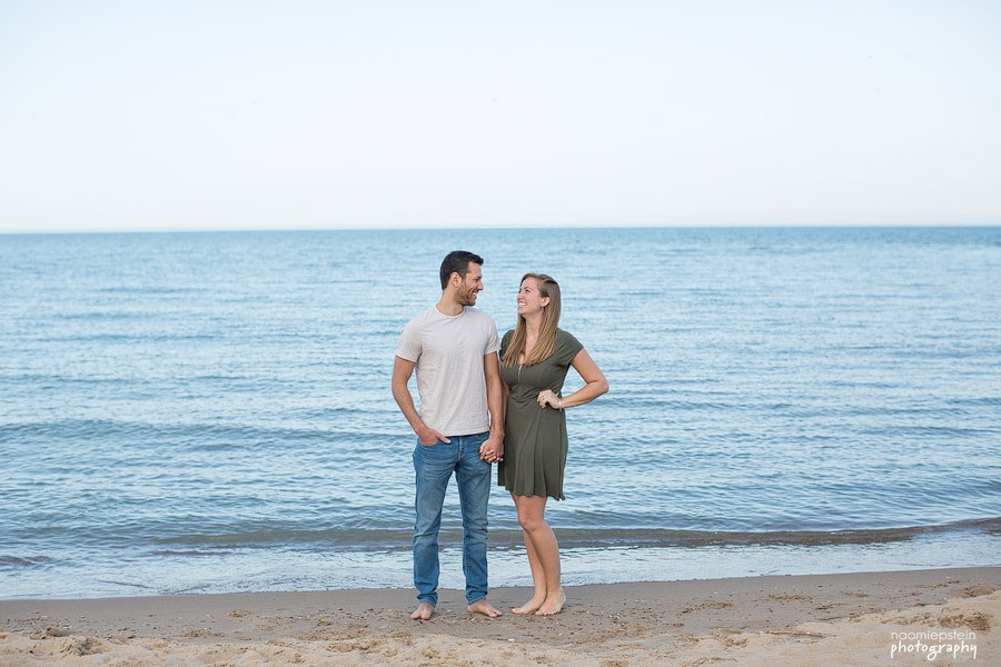 evanston_beach_engagement_Session_7.jpg