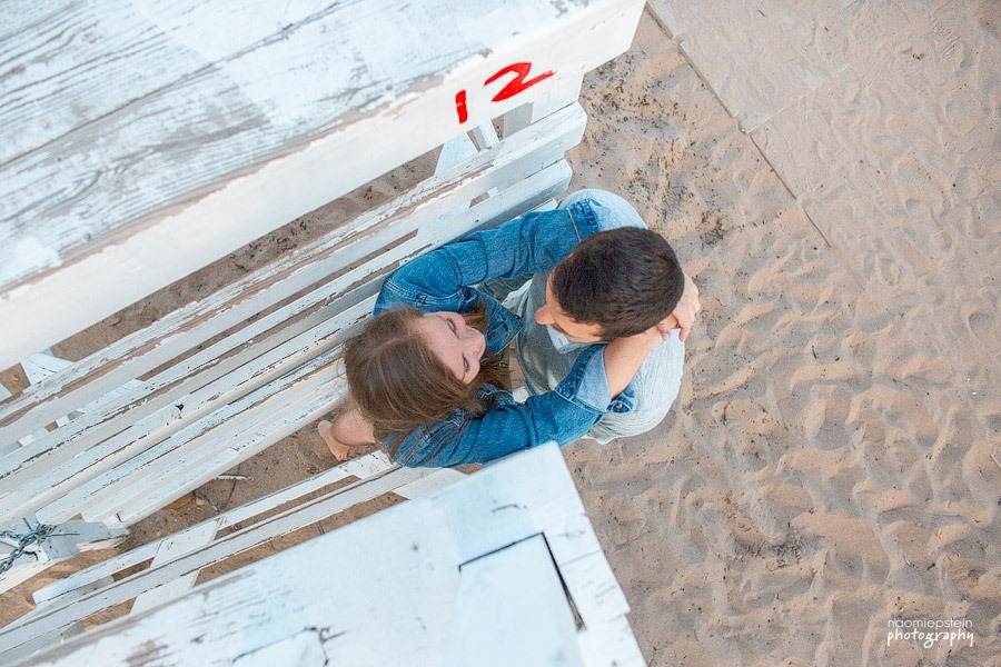 evanston_beach_engagement_Session_6.jpg