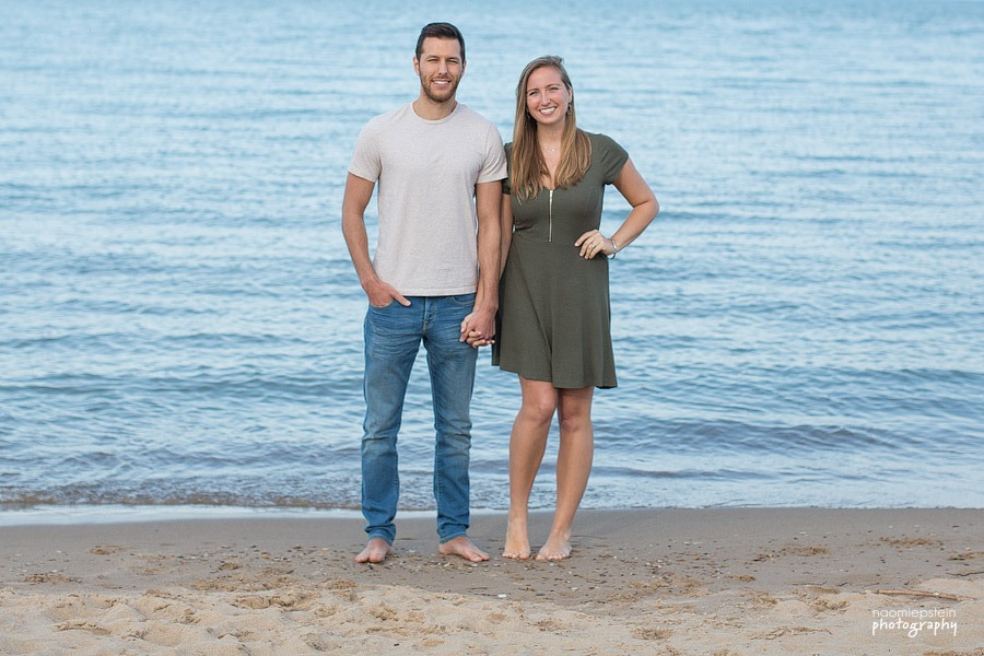 evanston_beach_engagement_Session_10.jpg