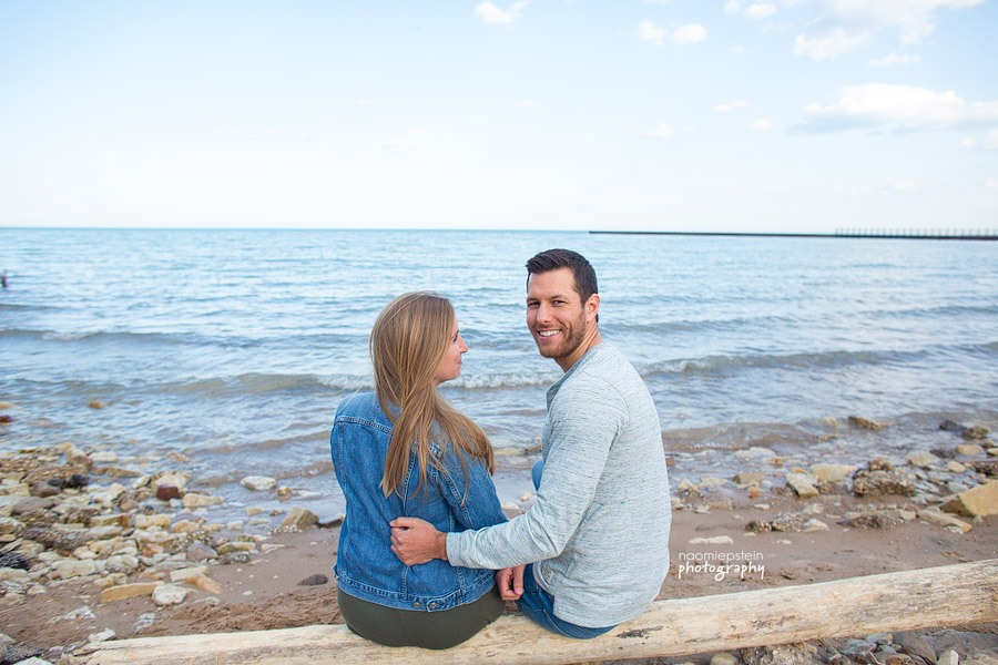 evanston_beach_engagement_Session_9.jpg