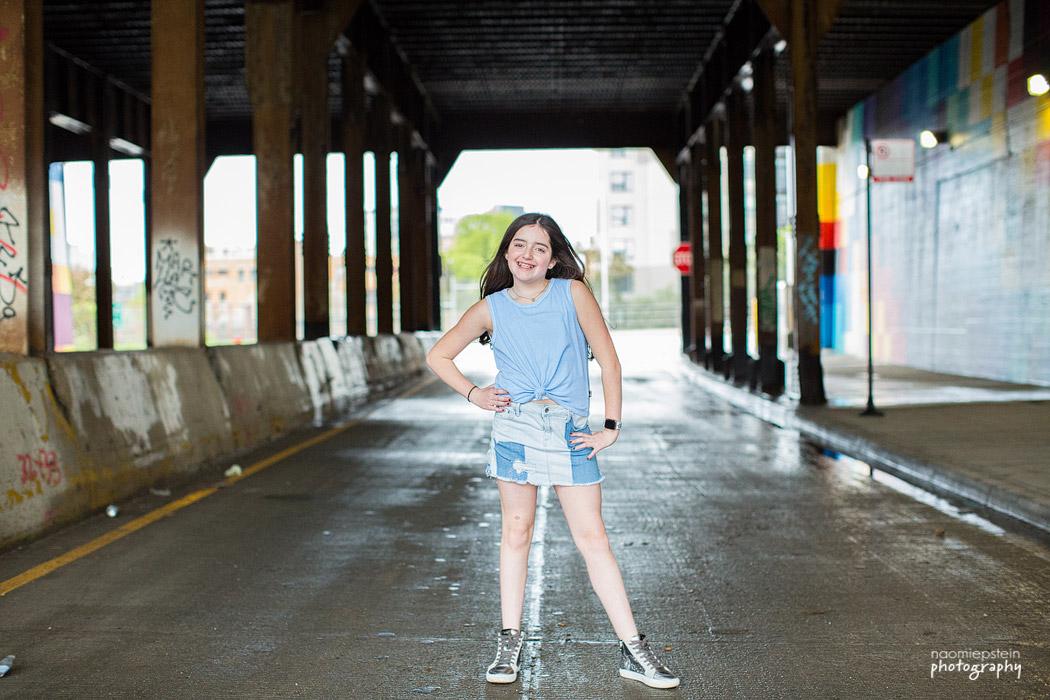 NaomiEpsteinPhotography_JK11-(144-of-300).jpg