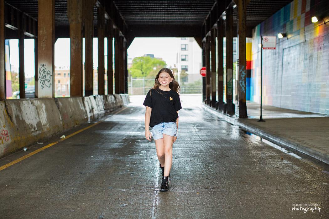 NaomiEpsteinPhotography_JK11-(150-of-300).jpg