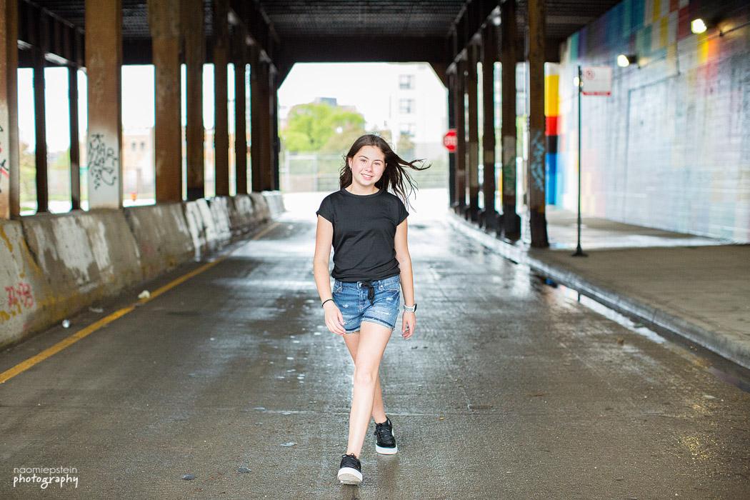 NaomiEpsteinPhotography_JK11-(159-of-300).jpg