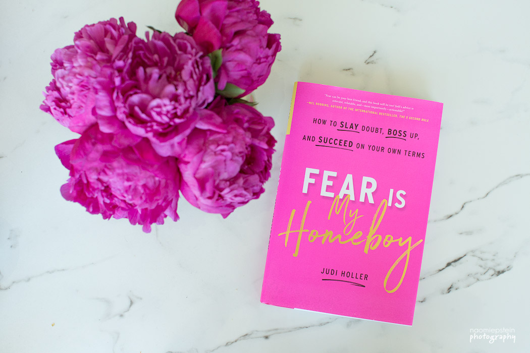 FEAR_IS_MY-HOMEBOY_PHOTOGRAPHER.jpg.jpg