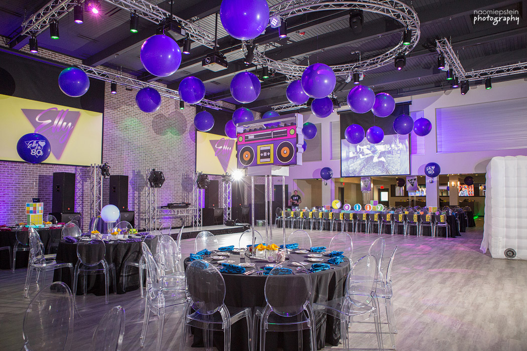 Loft_21_Field_Mitzvah-(6-of-111).jpg