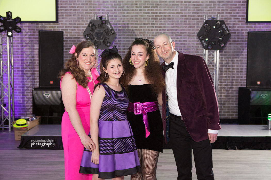 Loft_21_Field_Mitzvah-(12-of-111).jpg