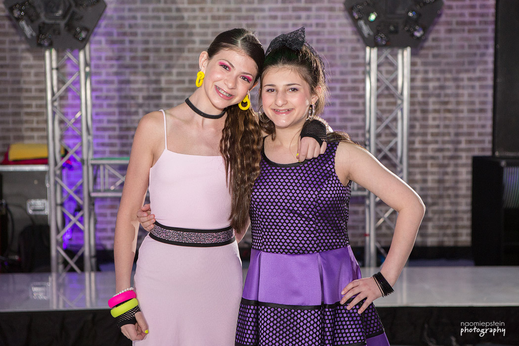 Loft_21_Field_Mitzvah-(17-of-111).jpg