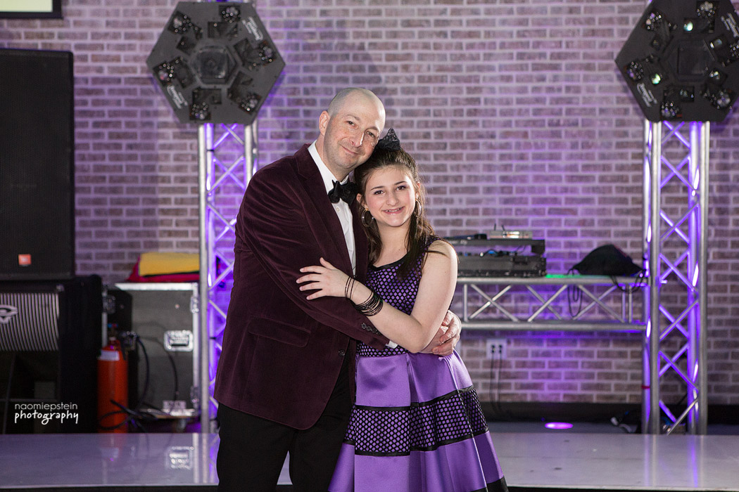 Loft_21_Field_Mitzvah-(21-of-111).jpg
