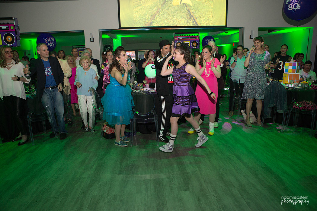 Loft_21_Field_Mitzvah-(45-of-111).jpg