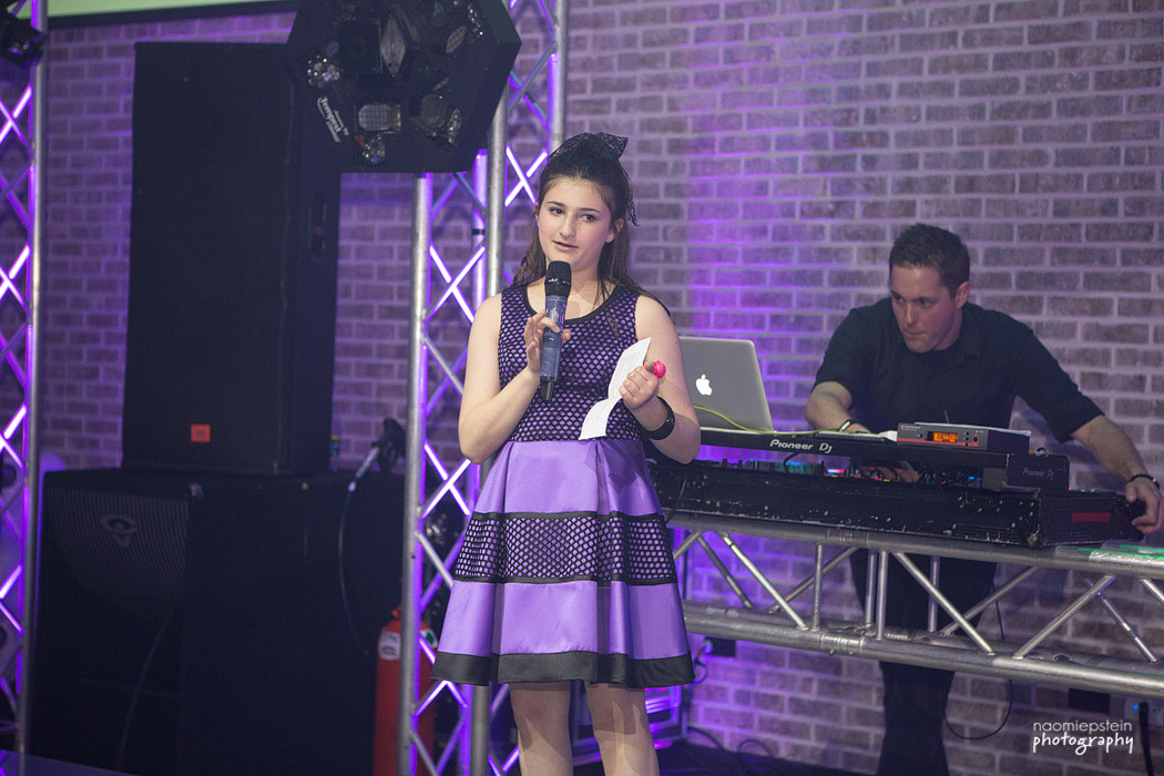 Loft_21_Field_Mitzvah-(46-of-111).jpg