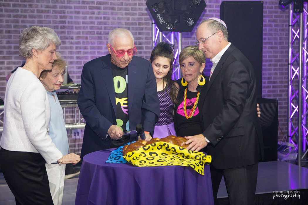 Loft_21_Field_Mitzvah-(51-of-111).jpg