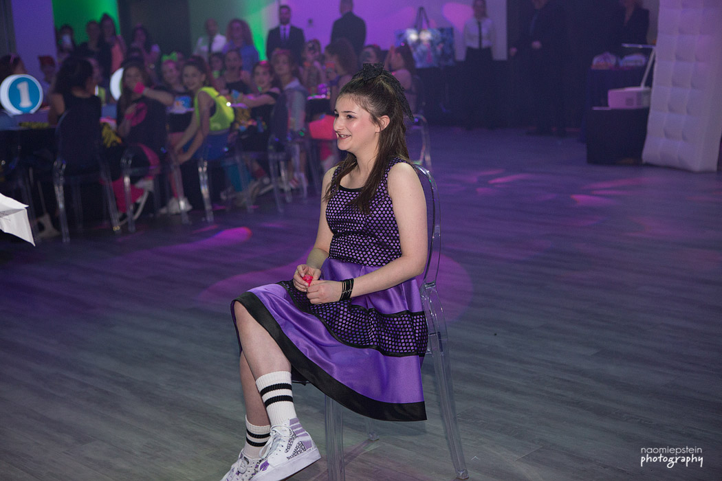 Loft_21_Field_Mitzvah-(58-of-111).jpg
