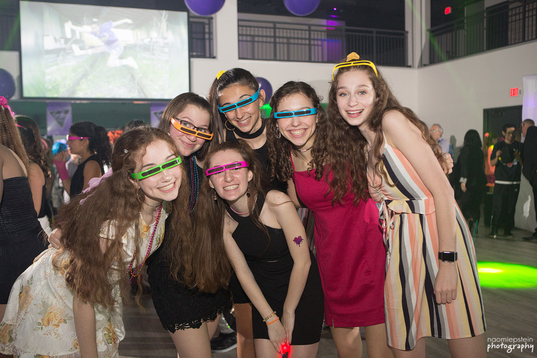 Loft_21_Field_Mitzvah-(62-of-111).jpg