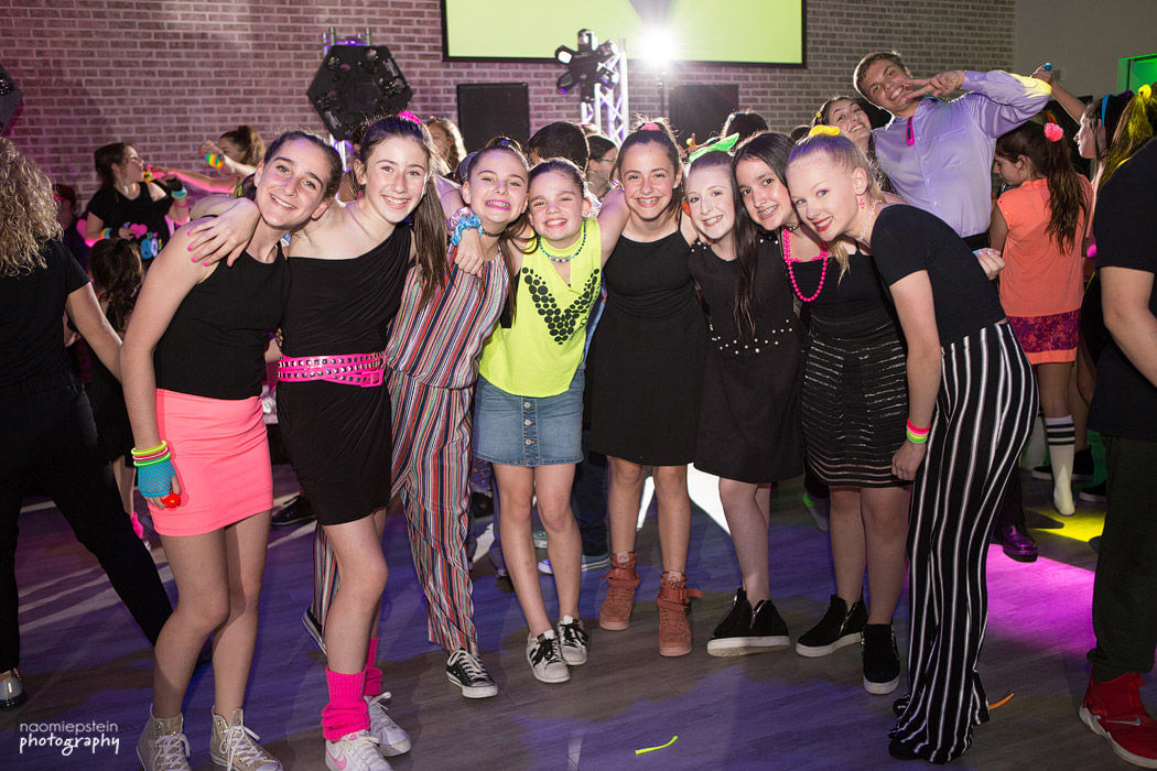 Loft_21_Field_Mitzvah-(77-of-111).jpg