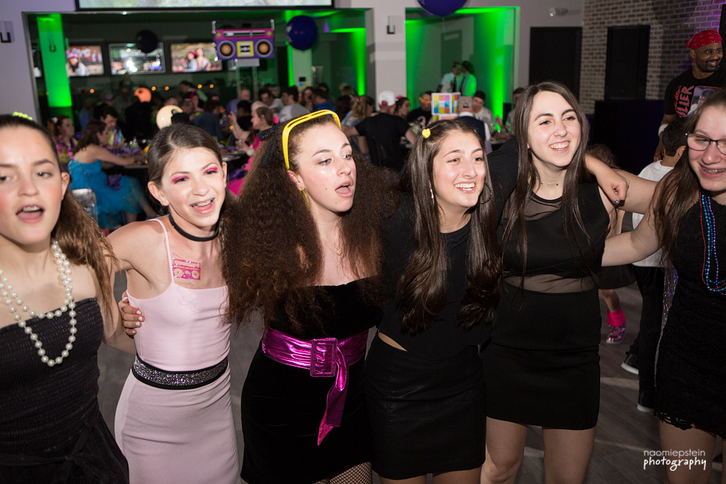 Loft_21_Field_Mitzvah-(78-of-111).jpg