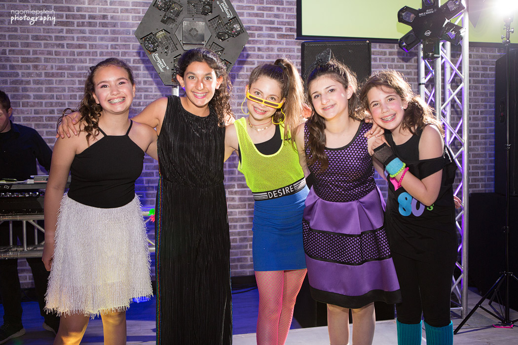 Loft_21_Field_Mitzvah-(79-of-111).jpg
