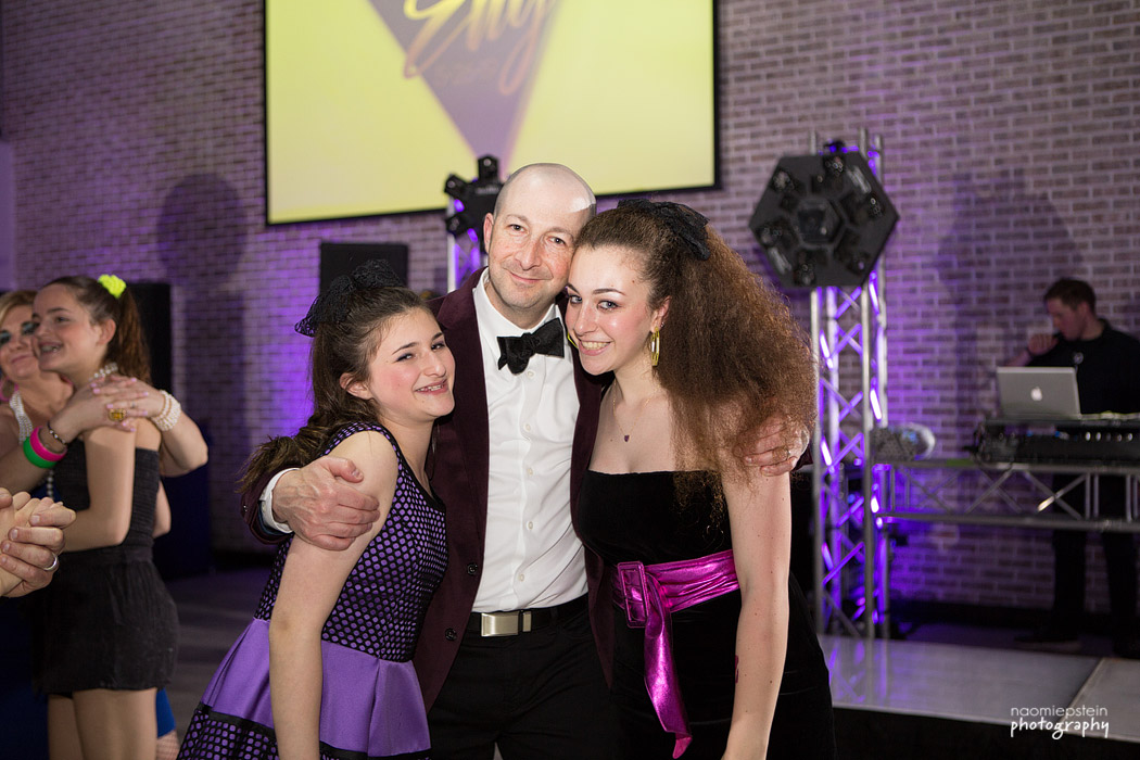 Loft_21_Field_Mitzvah-(82-of-111).jpg