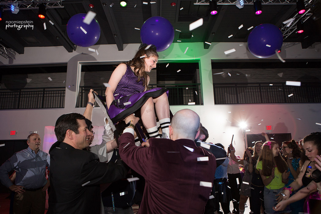 Loft_21_Field_Mitzvah-(91-of-111).jpg