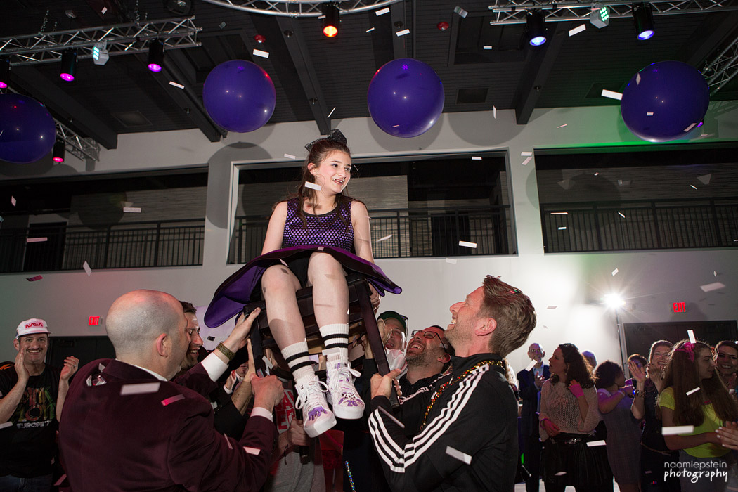 Loft_21_Field_Mitzvah-(92-of-111).jpg