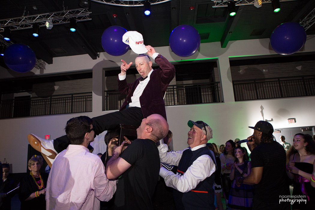 Loft_21_Field_Mitzvah-(94-of-111).jpg