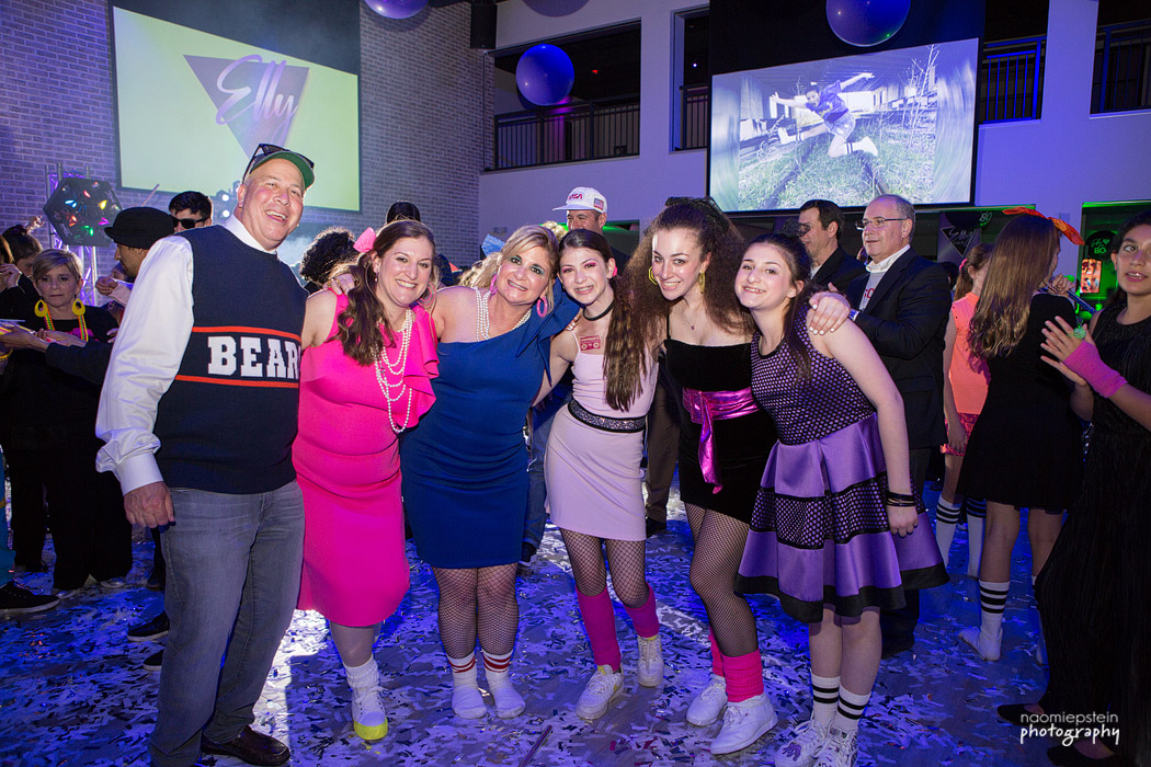 Loft_21_Field_Mitzvah-(96-of-111).jpg