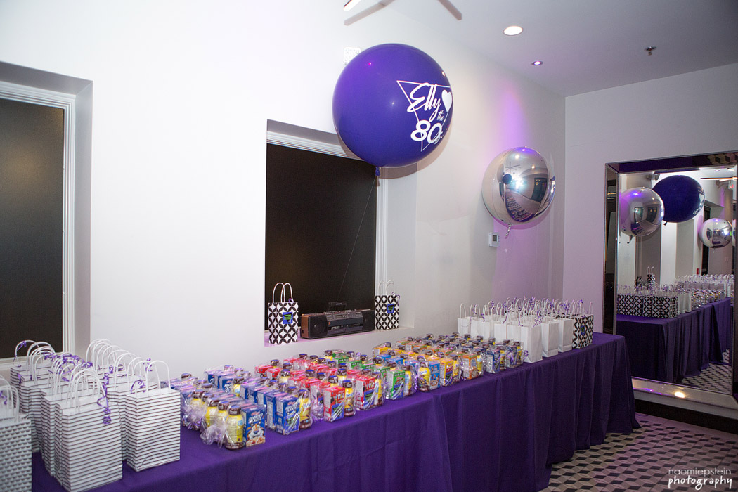 Loft_21_Field_Mitzvah-(100-of-111).jpg