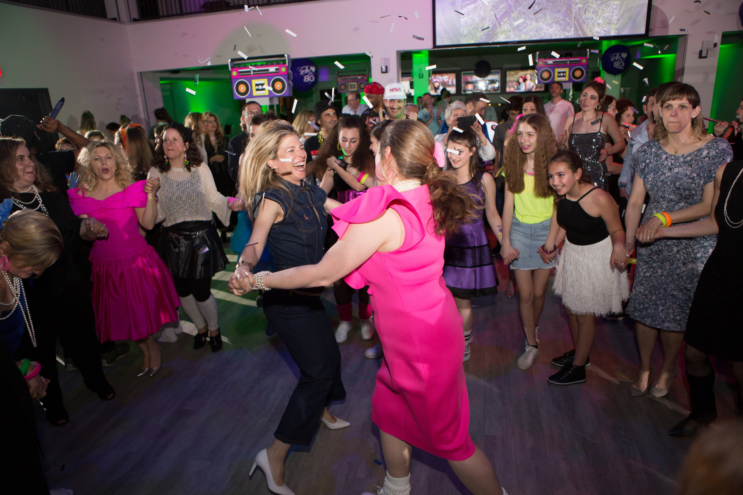 Loft_21_Field_Mitzvah-(88-of-111).jpg