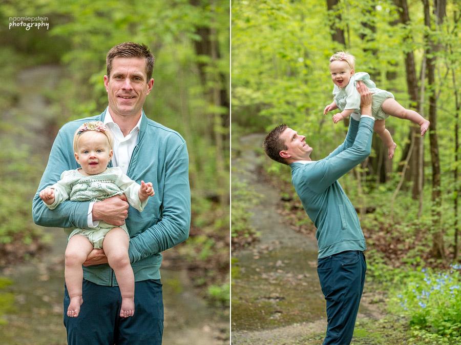 Highland_Park_Illinois_Family_Photographer11.jpg