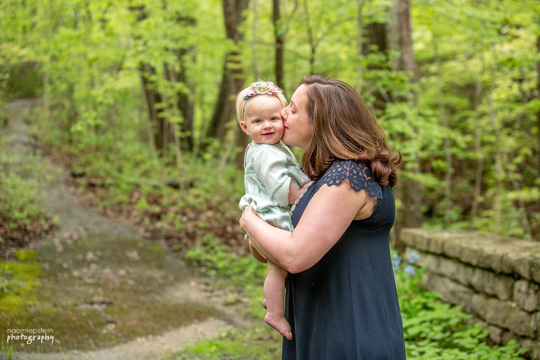 Highland_Park_Illinois_Family_Photographer10.jpg