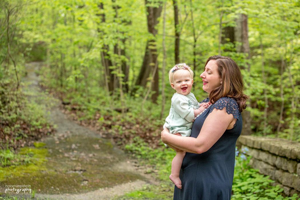 Highland_Park_Illinois_Family_Photographer9.jpg
