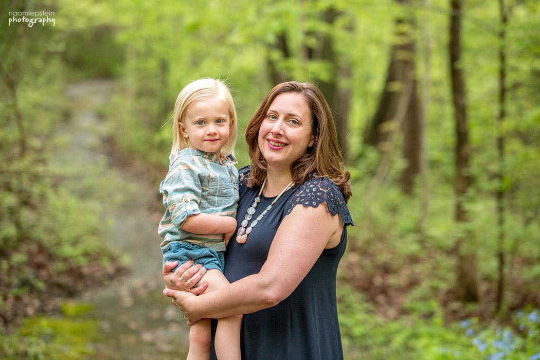 Highland_Park_Illinois_Family_Photographer6.jpg