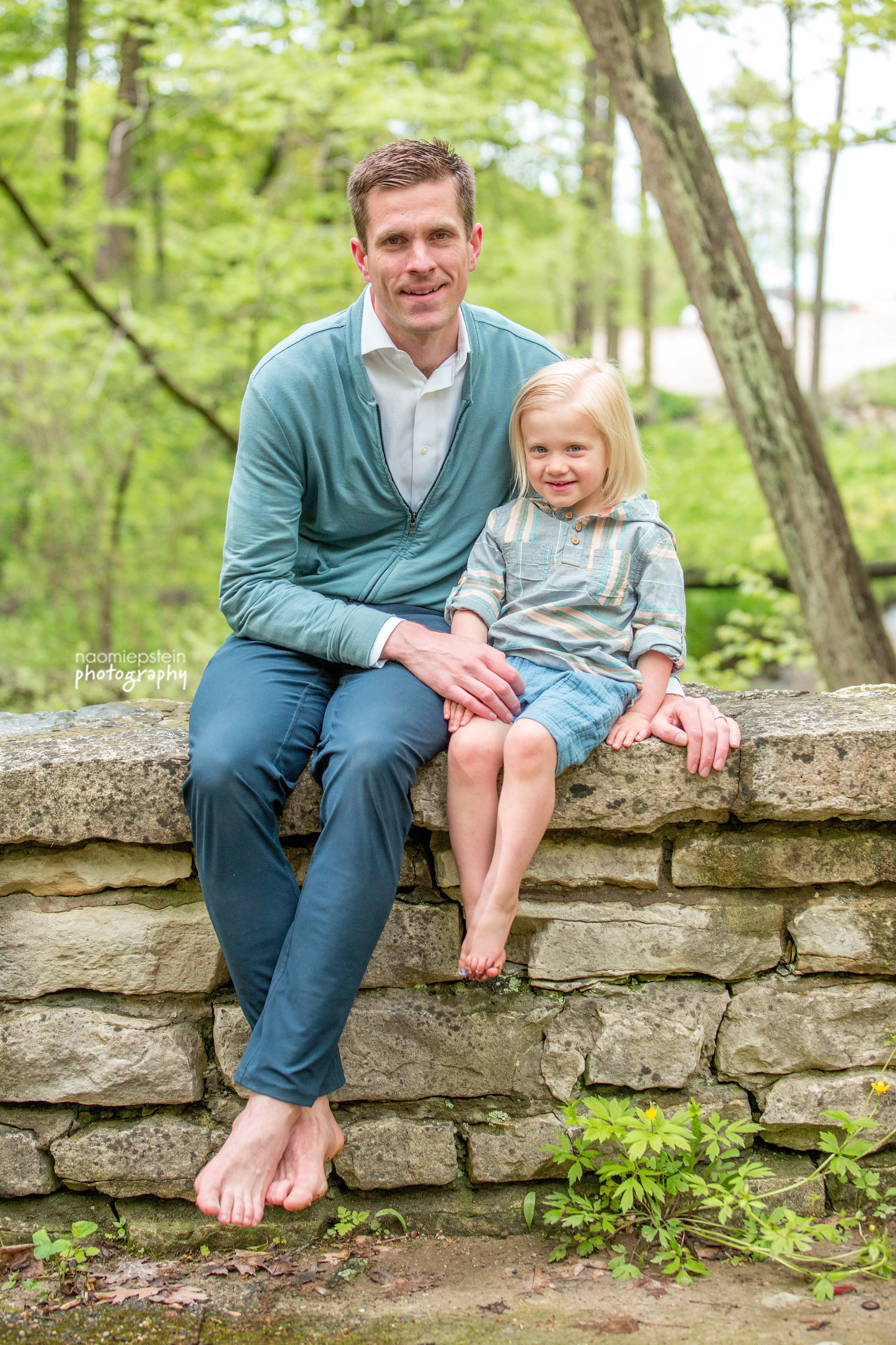 Highland_Park_Illinois_Family_Photographer8.jpg