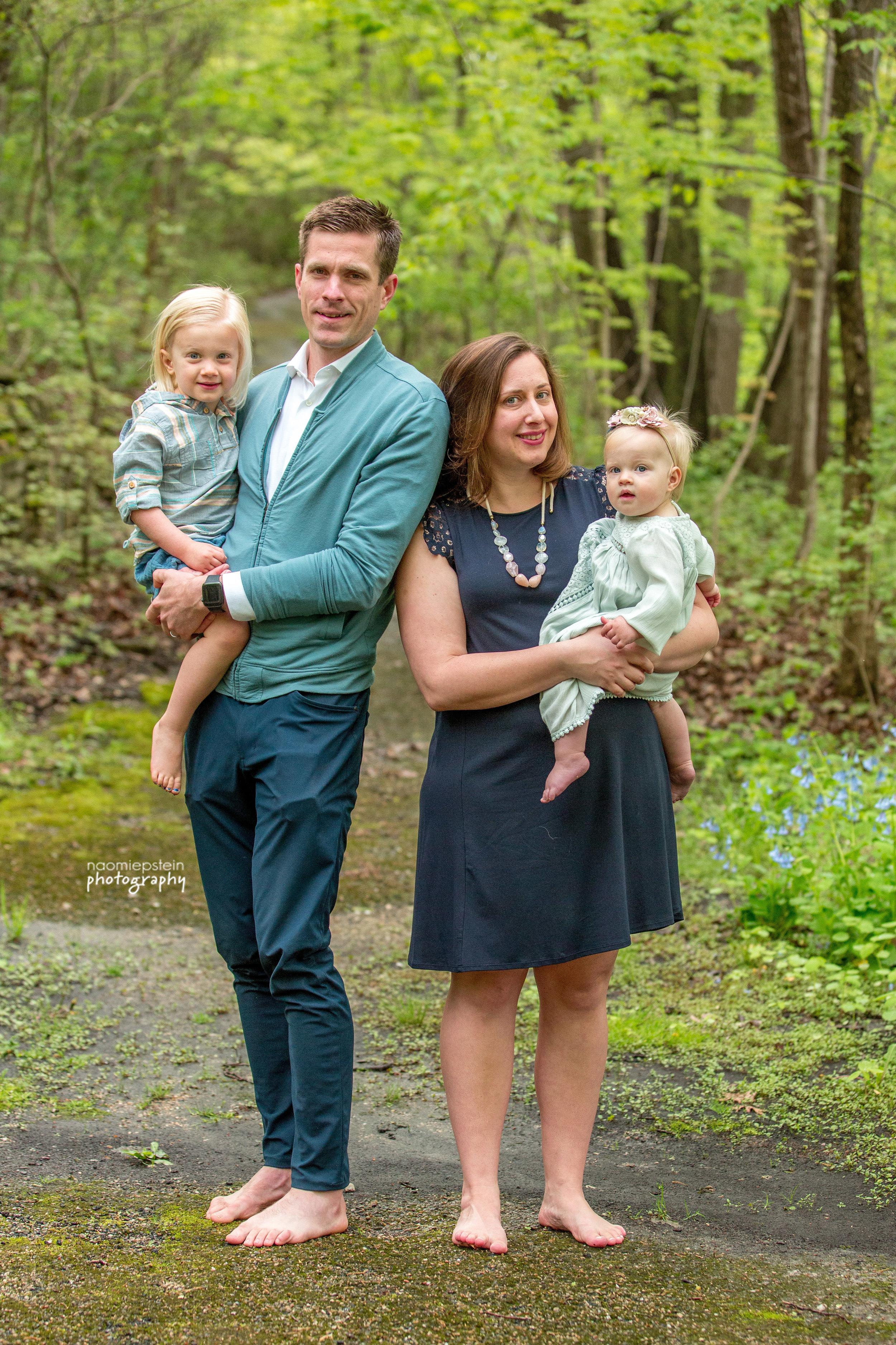Highland_Park_Illinois_Family_Photographer3.jpg