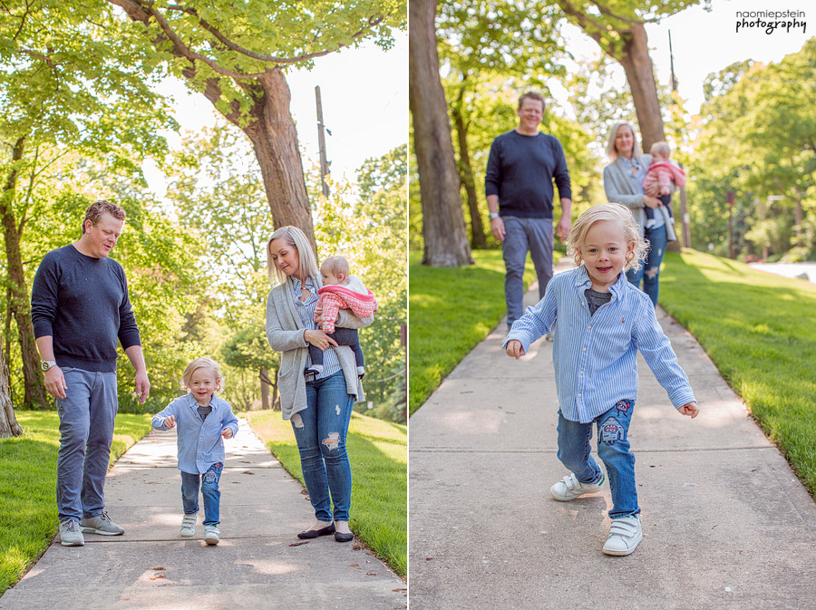 Highland_Park_Illinois_Family_Photographer_47.jpg