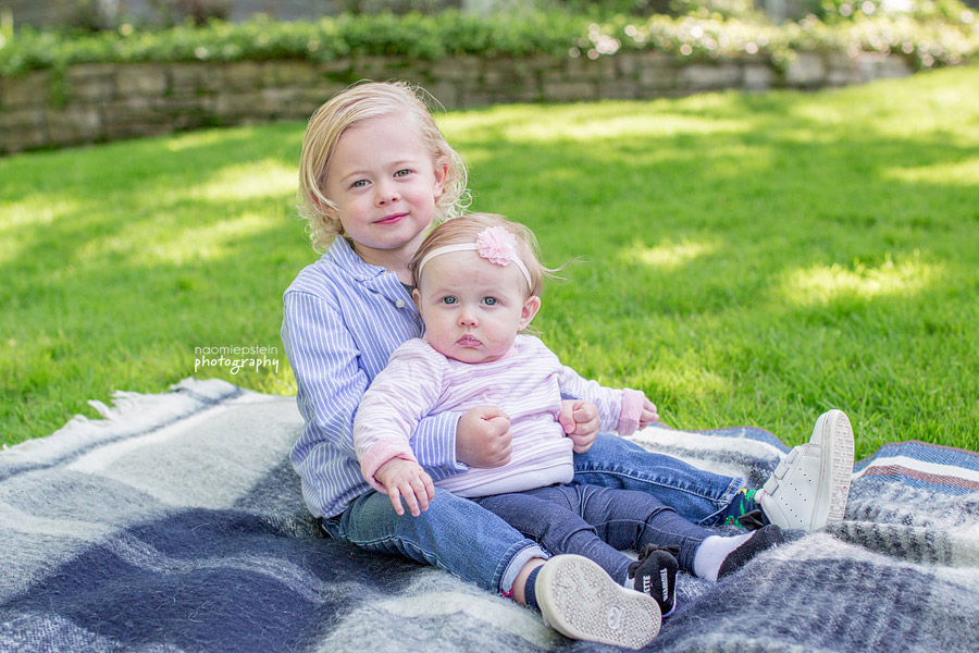 Highland_Park_Illinois_Family_Photographer_37.jpg