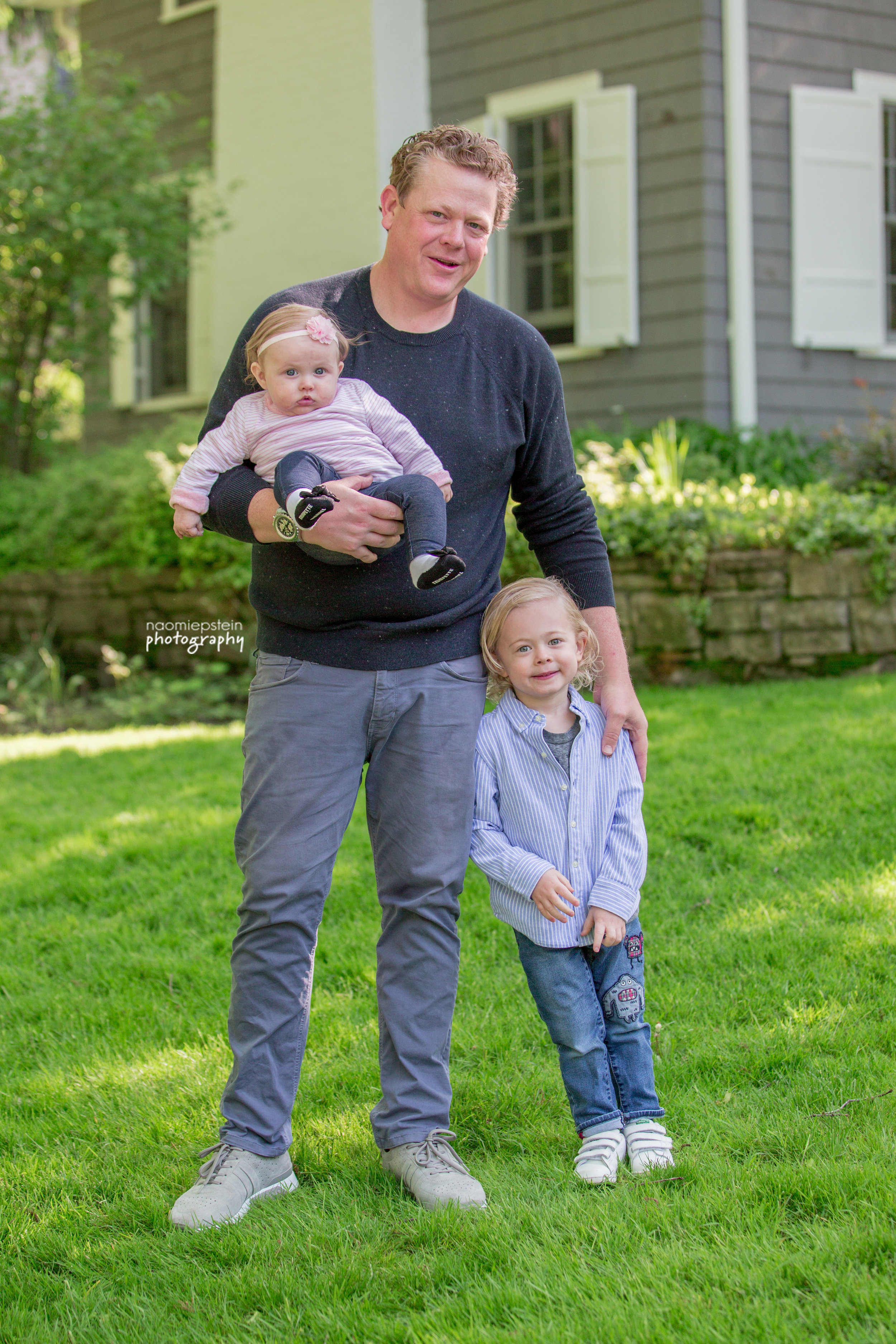 Highland_Park_Illinois_Family_Photographer_34.jpg