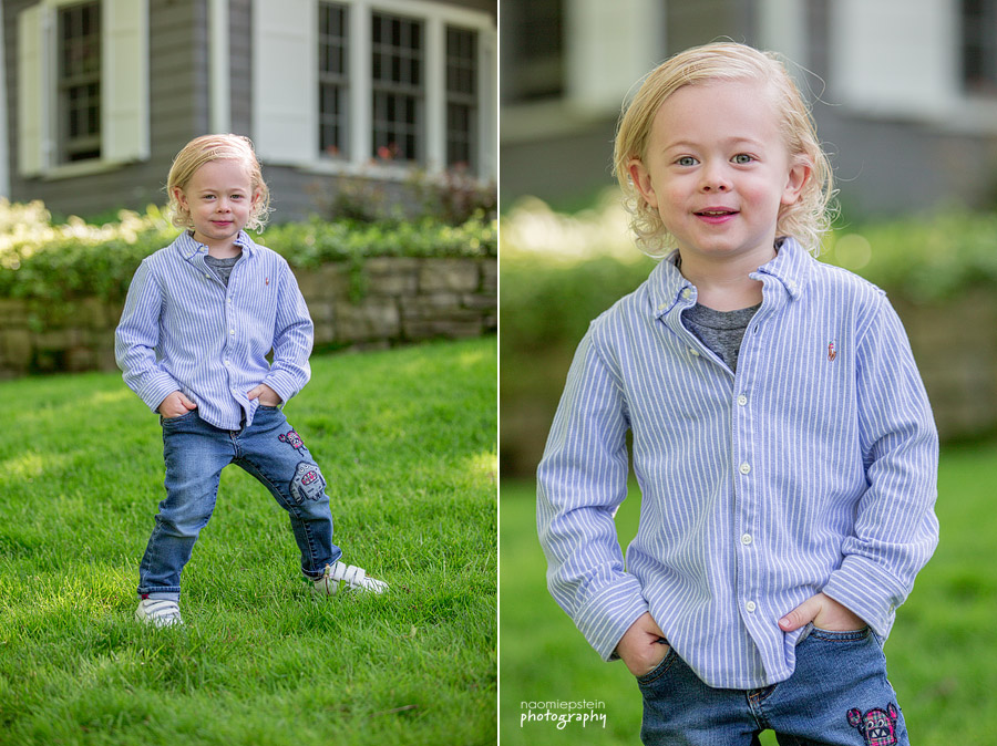 Highland_Park_Illinois_Family_Photographer_30.jpg
