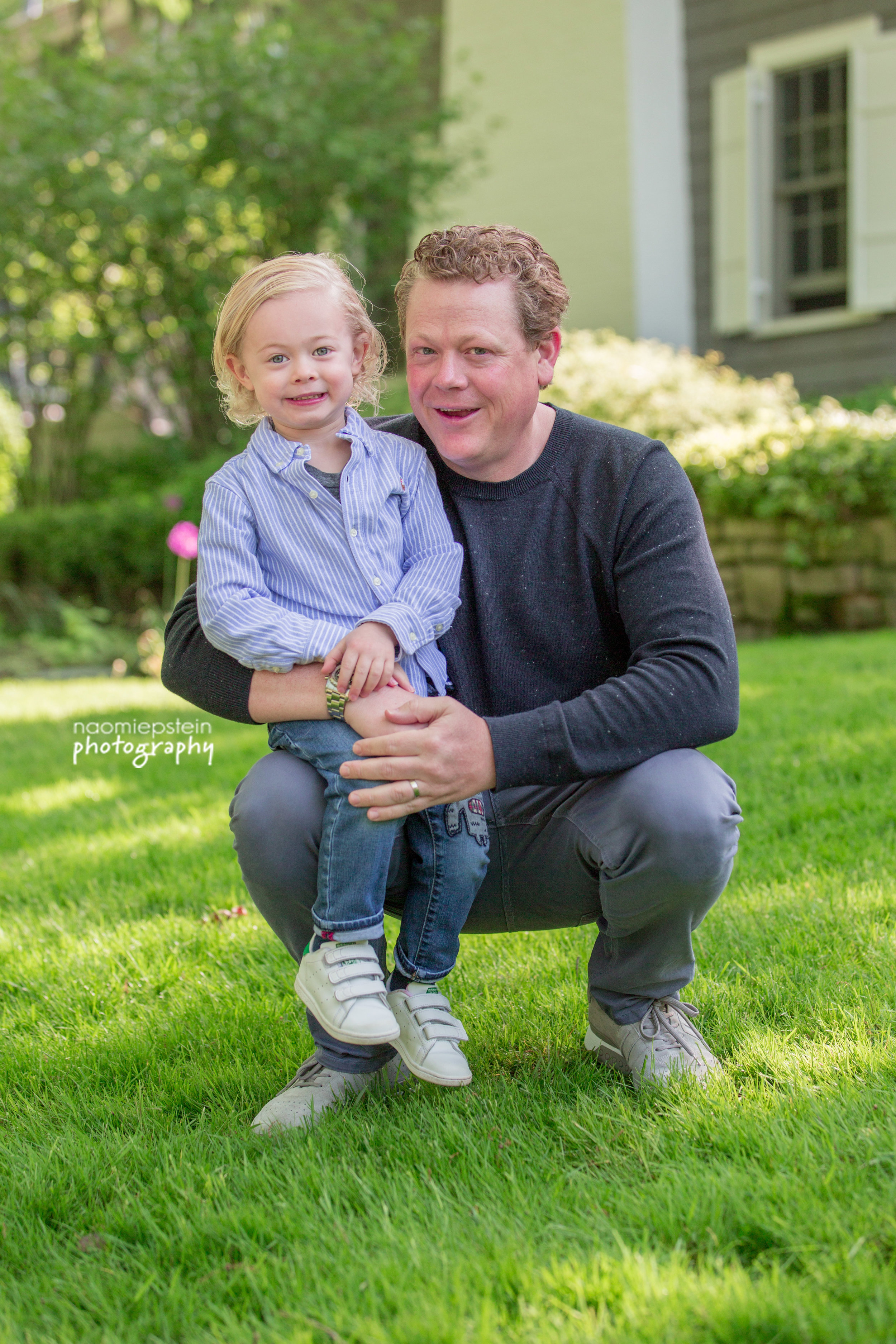 Highland_Park_Illinois_Family_Photographer_32.jpg