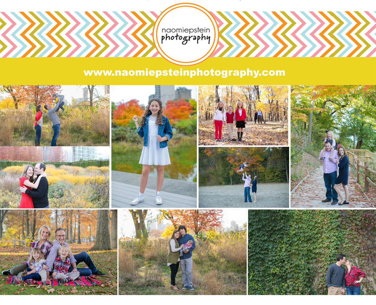Chicago_fall_family_Photographer.jpg