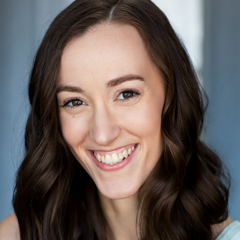 "Willa Darian - Willa Darian is delighted to be a part of this production at Village Theatre. Previous professional credits include ""Everything Will Be Different"" (StrayCat Theatre), ""A Thousand Cranes"" (Childsplay), and random other credits which if you want to be an A+ student you can find on her website at willadarian.com. Instagram @willadarian5"