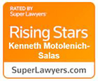 Copy of Super Lawers Kenneth Motolenich-Salas