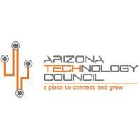Arizona Tech Council