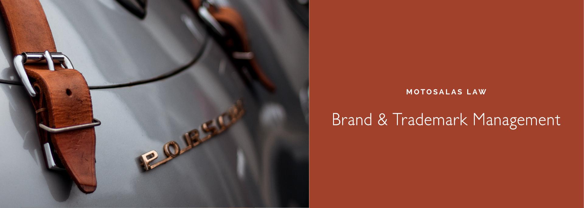 TrademarkPage_HeroImage.jpg