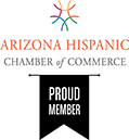 Arizona Hispanic Chamber of Commerce