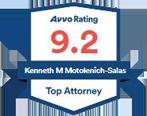 avve-rating-logo.png