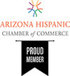 Copy of Arizona Hispanic Chamber of Commerce