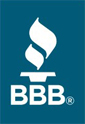 Copy of Better Business Bureau
