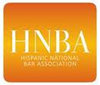 Copy of Hispanic National Bar Association