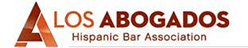Copy of Los Abogado Hispanic Bar Association