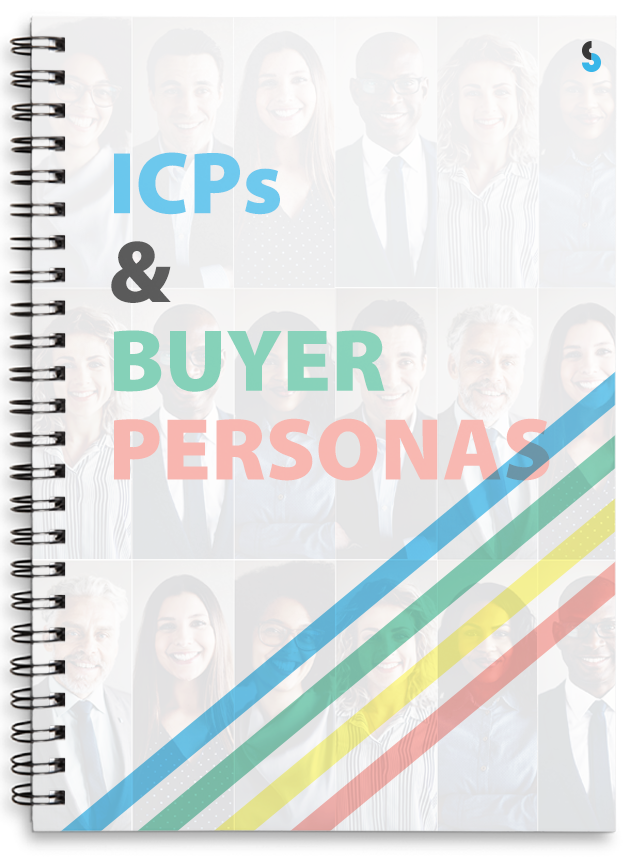 ICPs Notebook Cover.png
